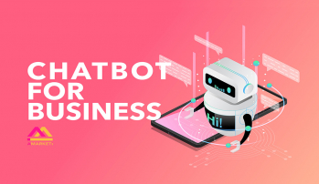 Optimize your business with Chatbot