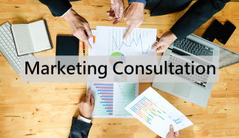 Reasons you need a Marketing Consultant