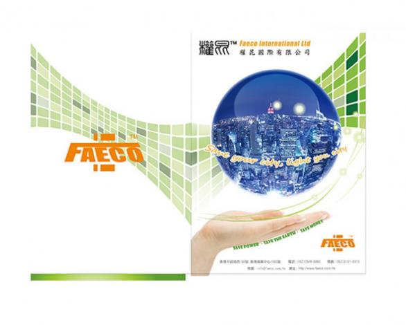 Faeco International Ltd